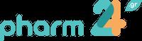 Pharm24 Blog