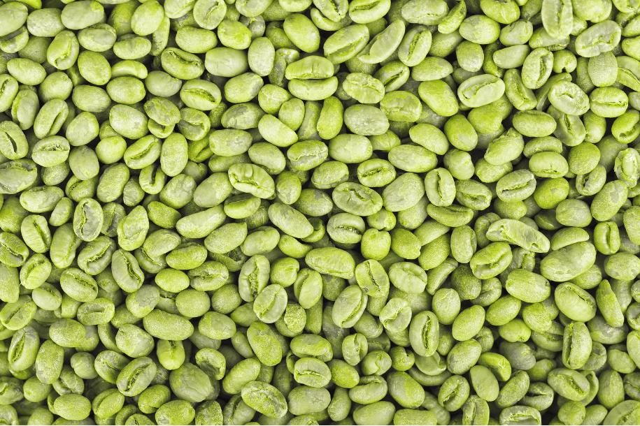 Ψηφίσατε το Προϊόν της Χρονιάς για το 2015, Πράσινος Καφές της Superfoods!