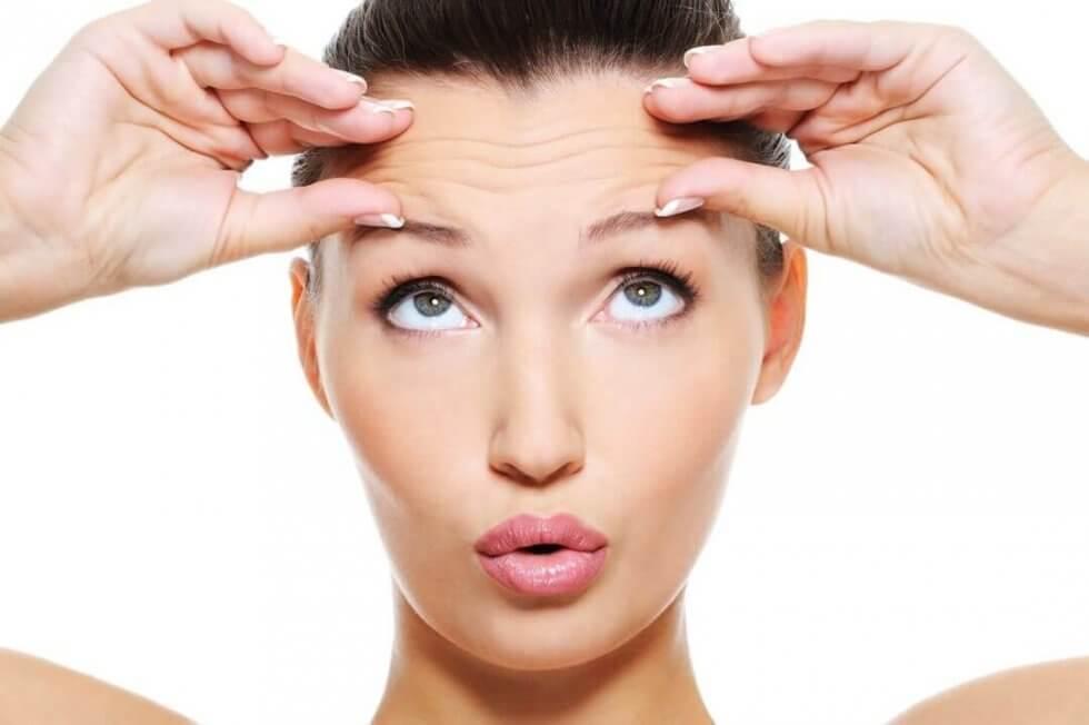 Συμβουλές για μακιγιάζ που να μην προδίδει την ηλικία σου!