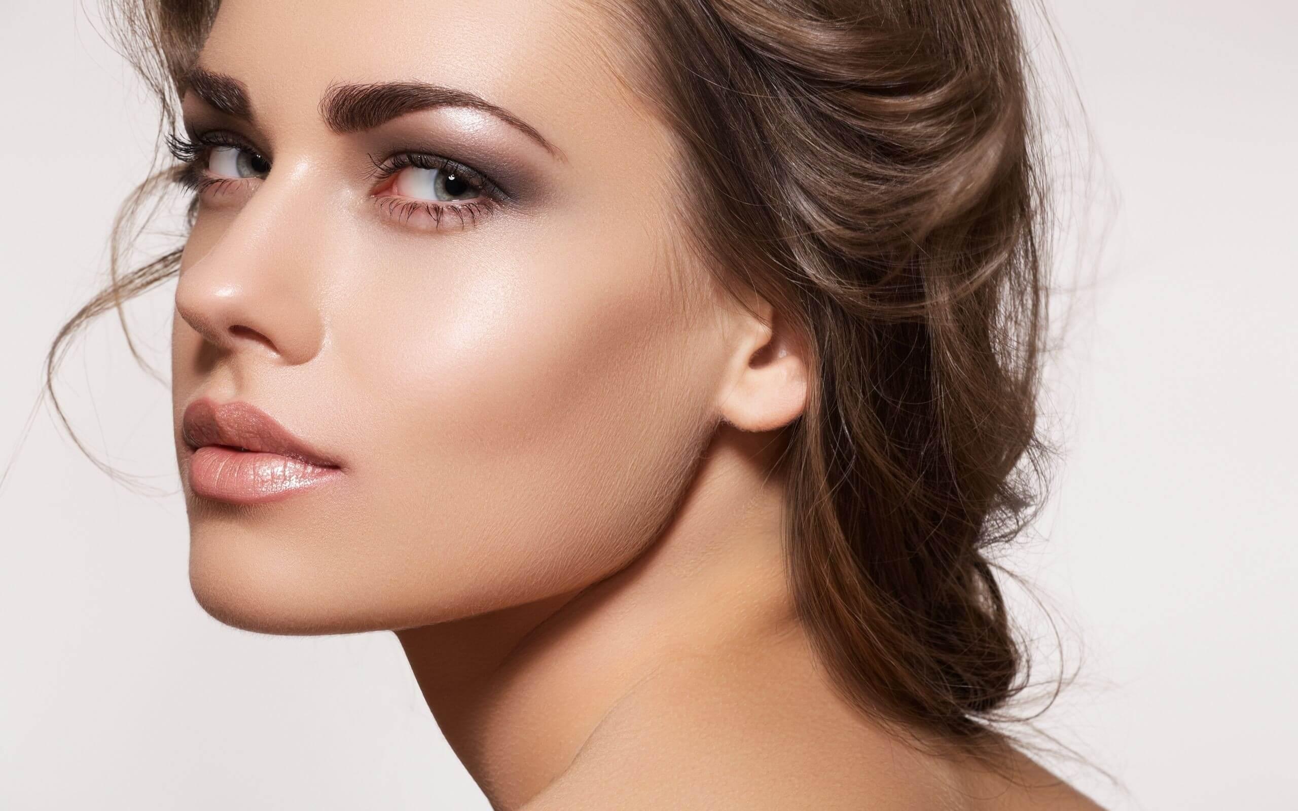 Tα πιο θηλυκά σημεία στο γυναικείο σώμα έχουν τα δικά τους μυστικά…