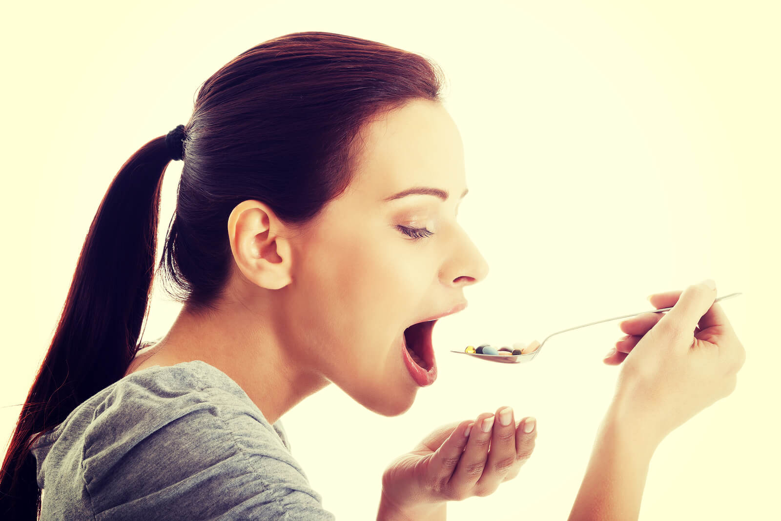 Αντιβιοτικά: Ενημερώσου γιατί η ημιμάθεια είναι επικίνδυνη για σένα και τους γύρω σου
