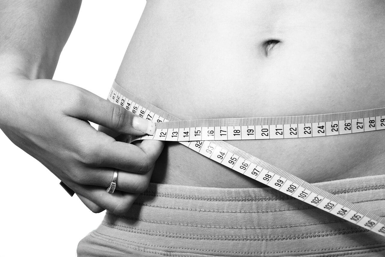 Ακολούθησε τα σωστά βήματα για να χάσεις βάρος!