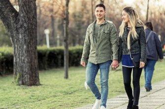 Θέλεις να ακολουθήσεις έναν υγιεινό τρόπο ζωής; Ακολούθησε τα παρακάτω 10 βήματα!