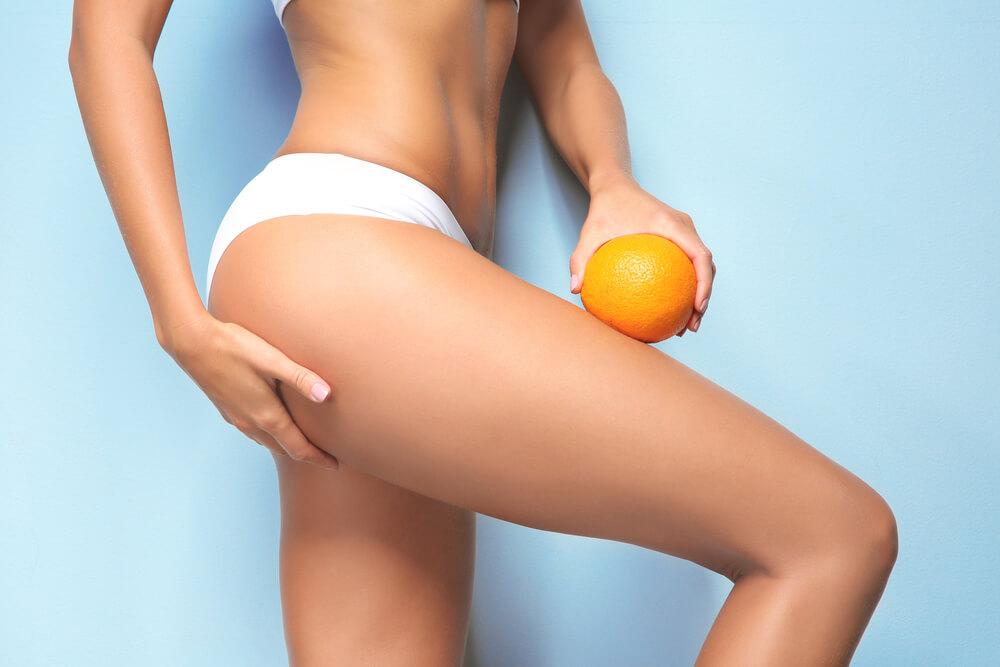 Βιταμίνες και θρεπτικά συστατικά κατά της κυτταρίτιδας! Ποια είναι και πώς μας ωφελούν.