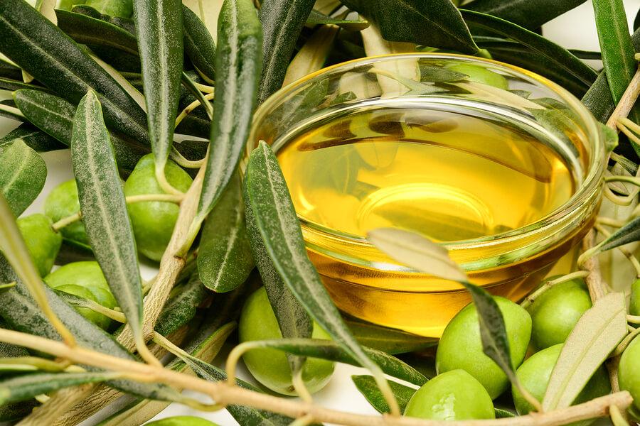 Εκχύλισμα φύλλων ελιάς: Μια απλή μόδα ή ένα σύμμαχος υγείας ενάντια στη γρίπη και το κρυολόγημα;