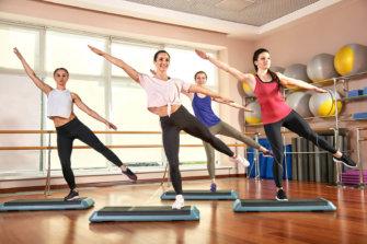 Άσκηση: Τα… «πριν», τα «κατά τη διάρκεια» και τα «μετά» που πρέπει να γνωρίζεις για super αποτελέσματα!