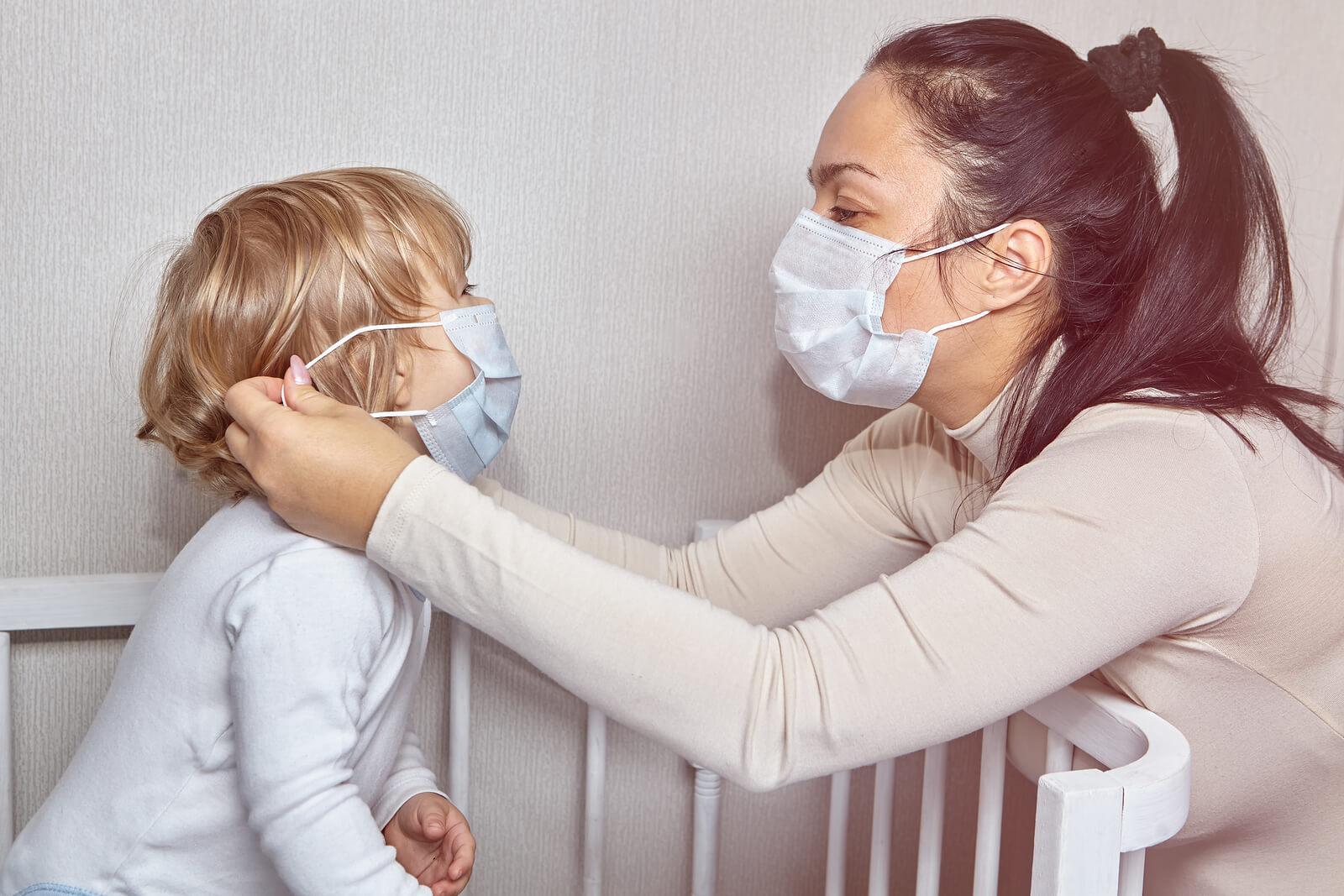 Μάθετε πώς να προστατευτείτε από τον COVID-19 - Health & Beauty Blog |  Pharm24.gr