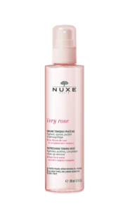 Nuxe Pack Brume 200ml