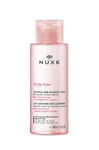 Nuxe Pack Eau micelaire_Apaisante 400ml