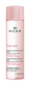 Nuxe Pack Eau micelaire Hydra