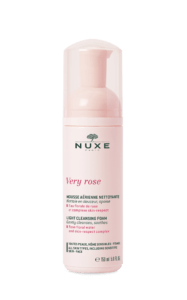 Nuxe Pack Μousse 150ml