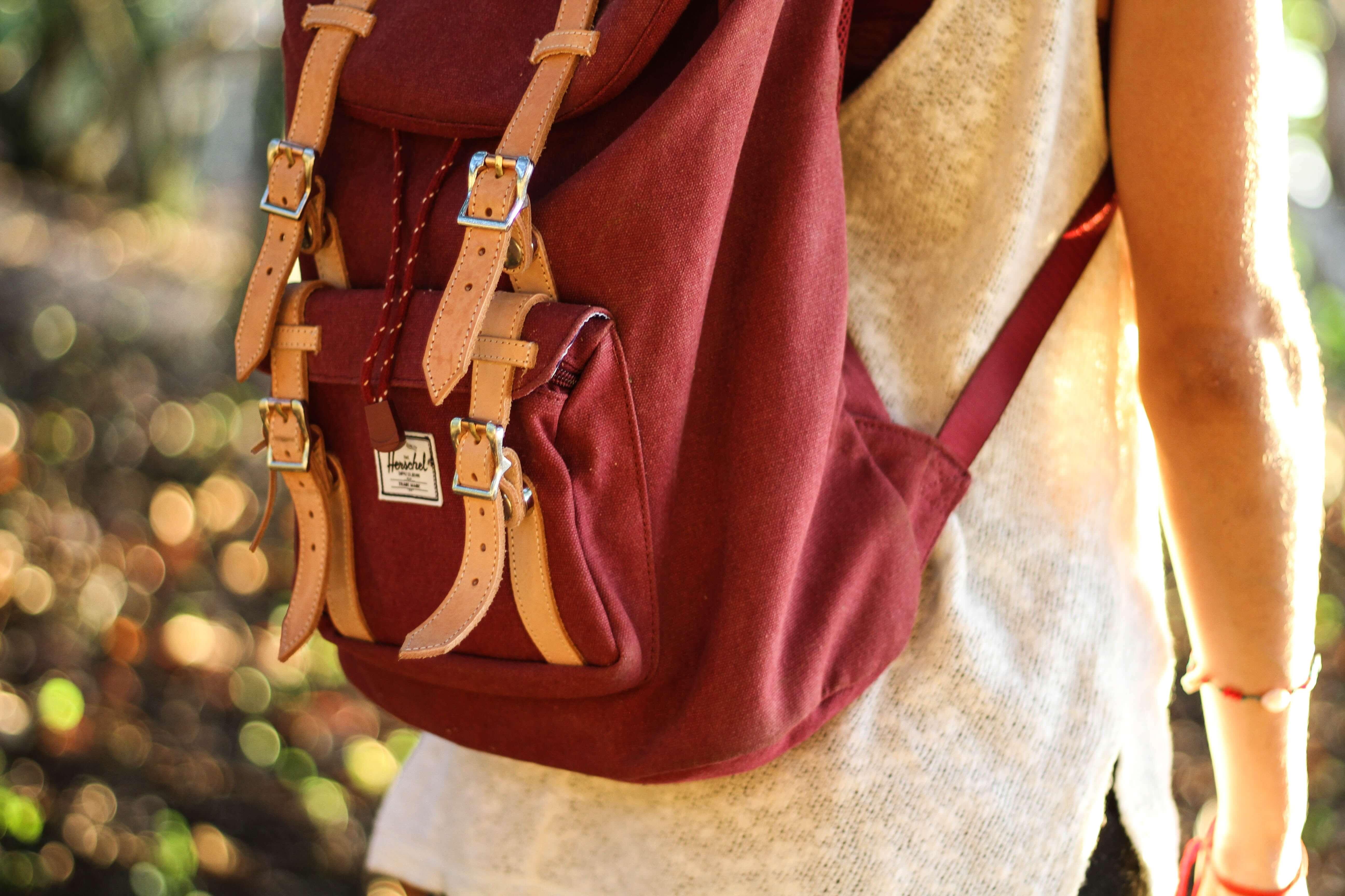 Back to school εν μέσω κορωνοϊού: Τι πρέπει να περιέχει η μαθητική τσάντα