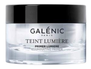 Galenic Teint Lumiere Illuminating Primer Beautifier