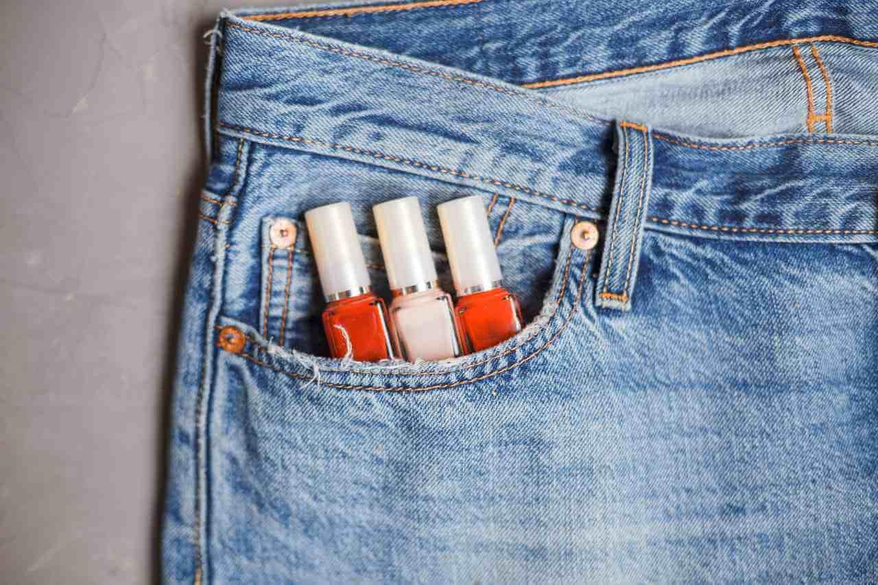 Top φθινοπωρινά χρώματα για τα νύχια σας