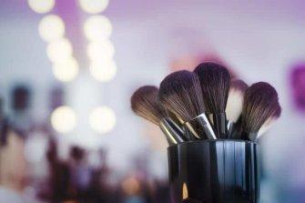 Μάσκα Προστασίας & Μακιγιάζ: Συμβουλές για σωστό μακιγιάζ στην εποχή του Covid-19