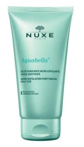 nuxe aquabella gel