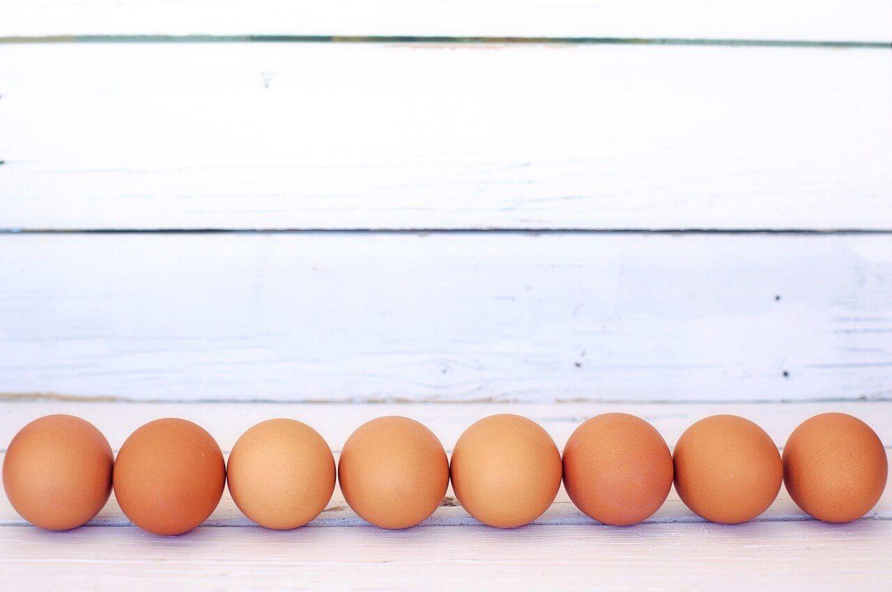 Αντιμετωπίστε τη Χοληστερίνη με Σωστή Διατροφή
