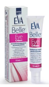 eva belle eye cream