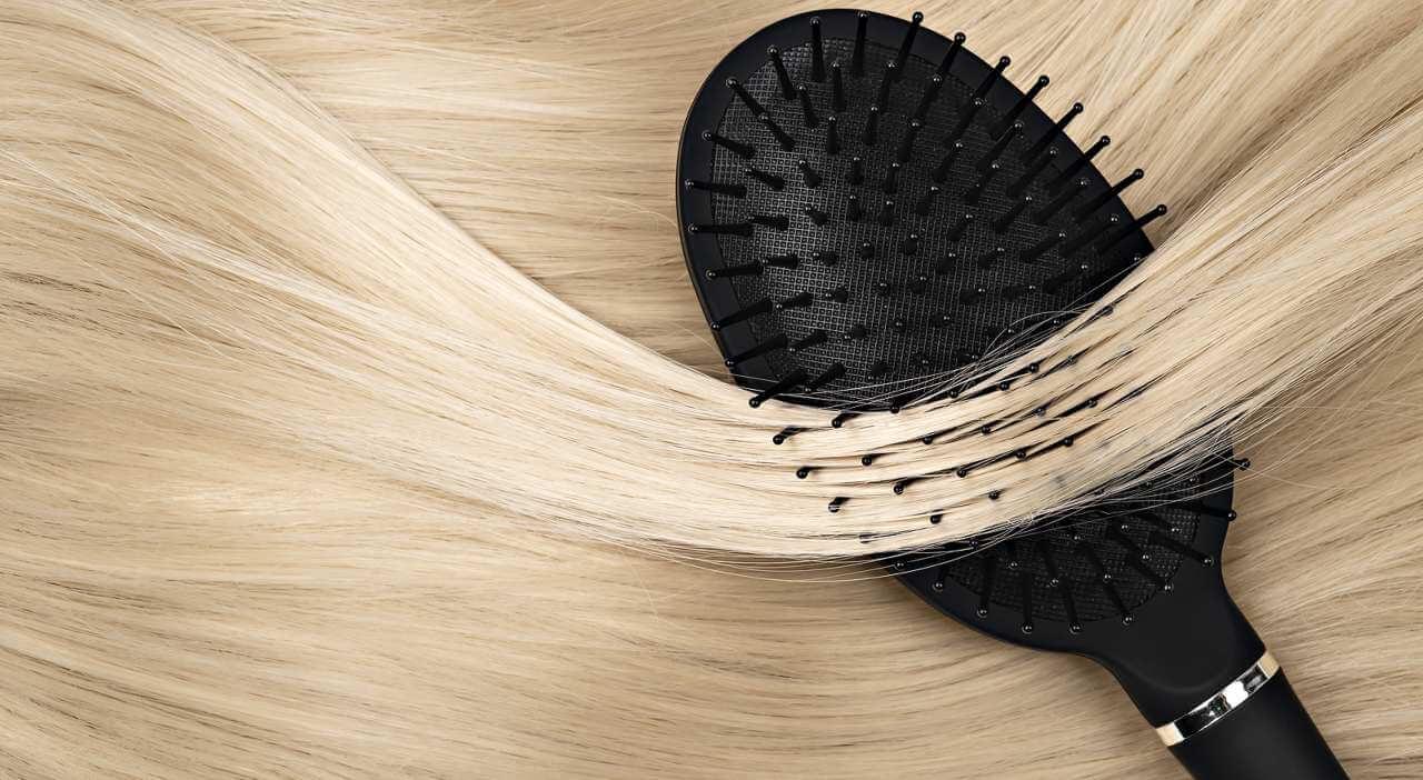 Βαμμένα Μαλλιά: Πως να κρατήσετε το χρώμα τους ζωντανό