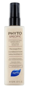 phyto specific smoothing care