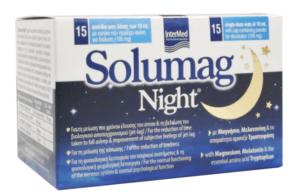 solumag night