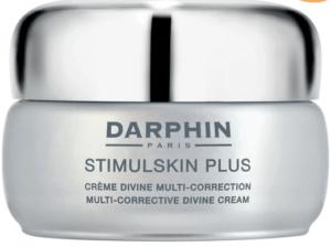 darphin stimulskin