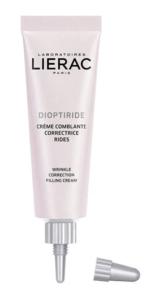 lierac dioptiride cream