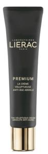 lierac premium creme voluptuese