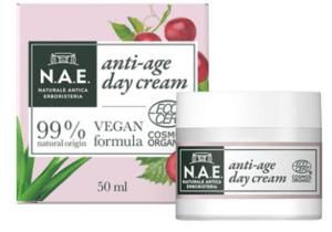 nae bellezza anti age day cream