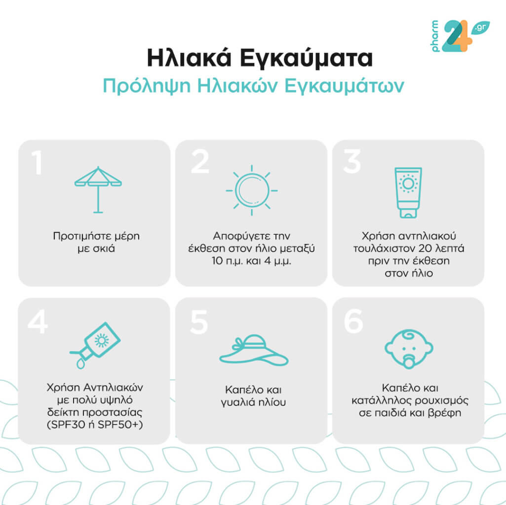 infographics_Sun_burn2