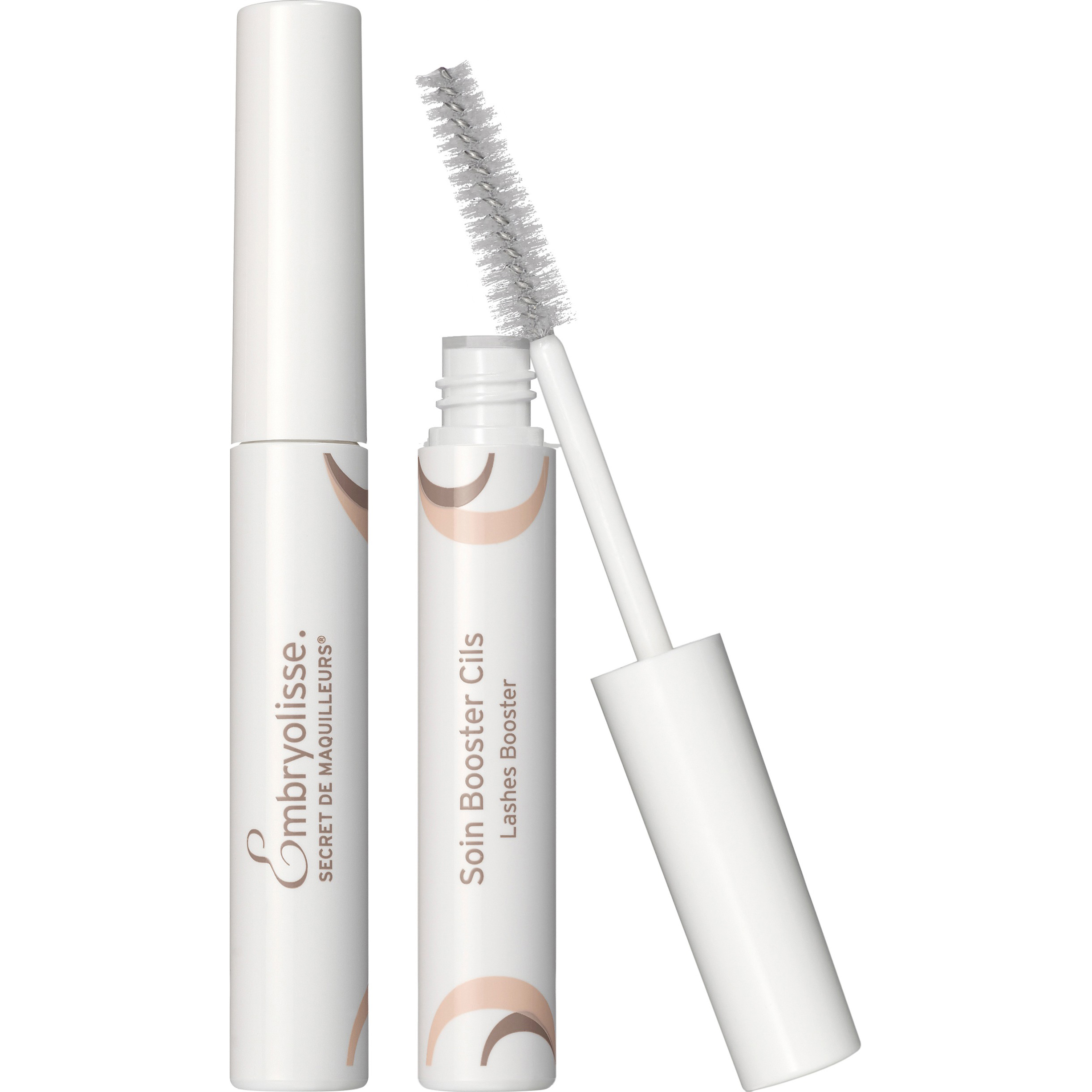 Embryolisse Lashes Booster Θεραπεία Ομορφιάς για τις Βλεφαρίδες 6,5ml