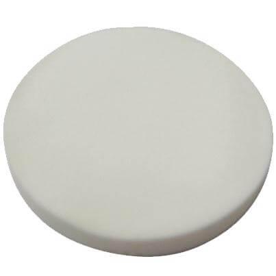 Σφουγγαράκι για Μακιγιάζ / Πούδρα Κωδ. 40301117 1τεμάχιο