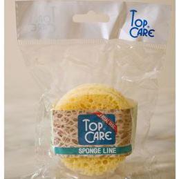 Vitorgan Top Care Sponge Line Facial Disc Δίσκοι Ντεμακιγιάζ 760 1τμχ