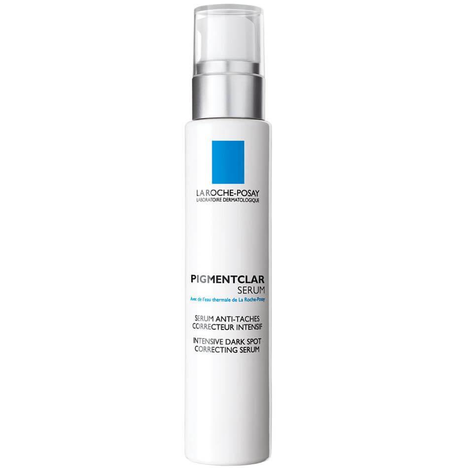 La Roche-Posay Pigmentclar Serum Δράση Κατά των Κηλίδων 30ml