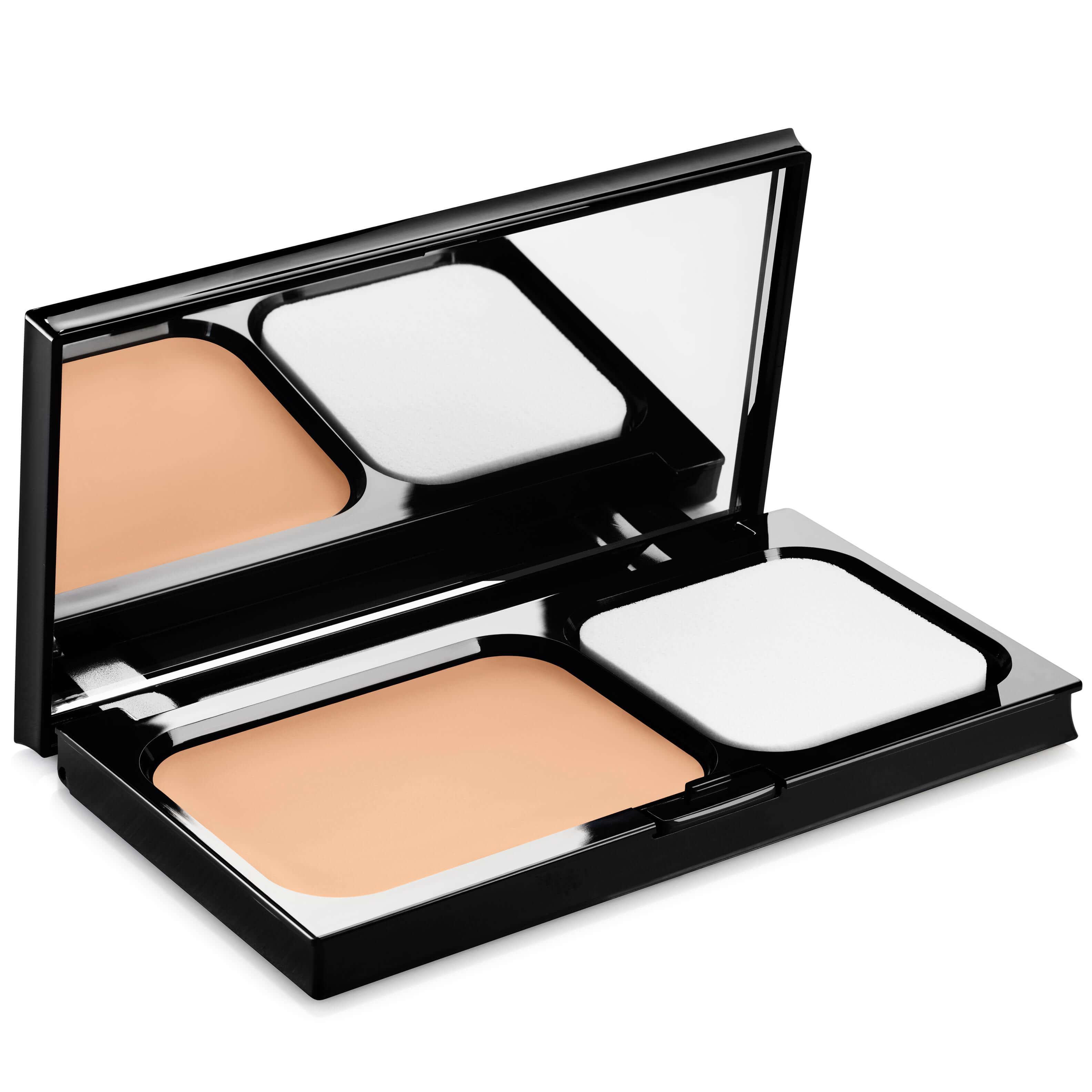 VichyDermablend Compact Cream Foundation Make-UpΥψηλή Κάλυψη Μεγάλη Διάρκεια 9.5gr – 45 gold