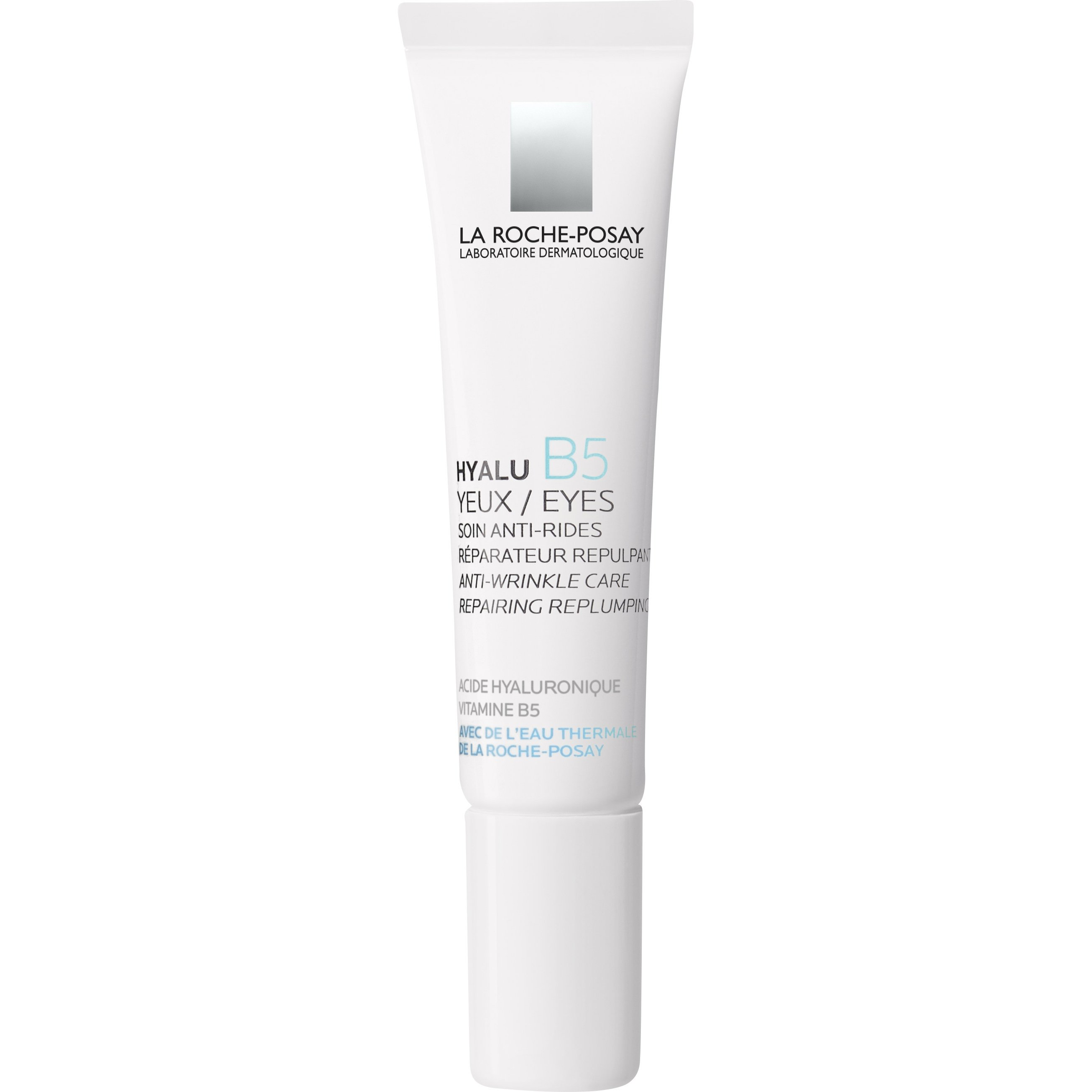 La Roche-Posay Hyalu B5 Anti Wrinkle Eye Cream Αντιρυτιδική Κρέμα Ματιών 15ml