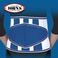 Johns ΖΩΝΗ ΟΡΘΟΠ.LOMBO NEOPRENE 11350 - S φαρμακείο   ειδικά προϊόντα   ζώνες