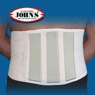 Johns ΖΩΝΗ ΟΣΦΥΟΣ LOMBOPRENE 11380 - S φαρμακείο   ειδικά προϊόντα   ζώνες