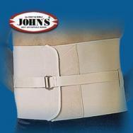Johns ΖΩΝΗ ΟΣΦΥΟΣ ΑΣΦΑΛΕΙΑΣ 11450 - 80 φαρμακείο   ειδικά προϊόντα   ζώνες