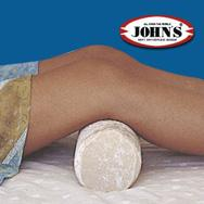 Johns NECK – LUMBAR ROLL PILLOW 11751