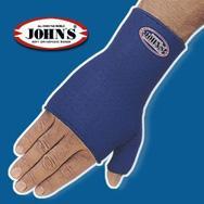 Johns Eπικάρπιο Με Aντίχειρα Neoprene 120103-4 – ΔΕΞΙΟ-S