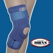 Johns Jumpers Pro Nάρθηκας (Σπιράλ Ελάσματα + Δετήρες) 120146 – M