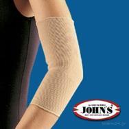 Johns Aγκώνας Ελαστικός 12360 – L – 30-32