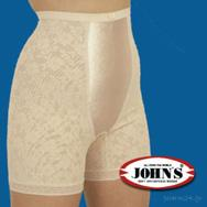 Johns ΔΙΑΤΗΡΗΣΕΩΣ SUPER ΚΟΡΣΕΣ 13200 - 44 φαρμακείο   ειδικά προϊόντα   κορσέδες φόρμες αδυνατίσματος