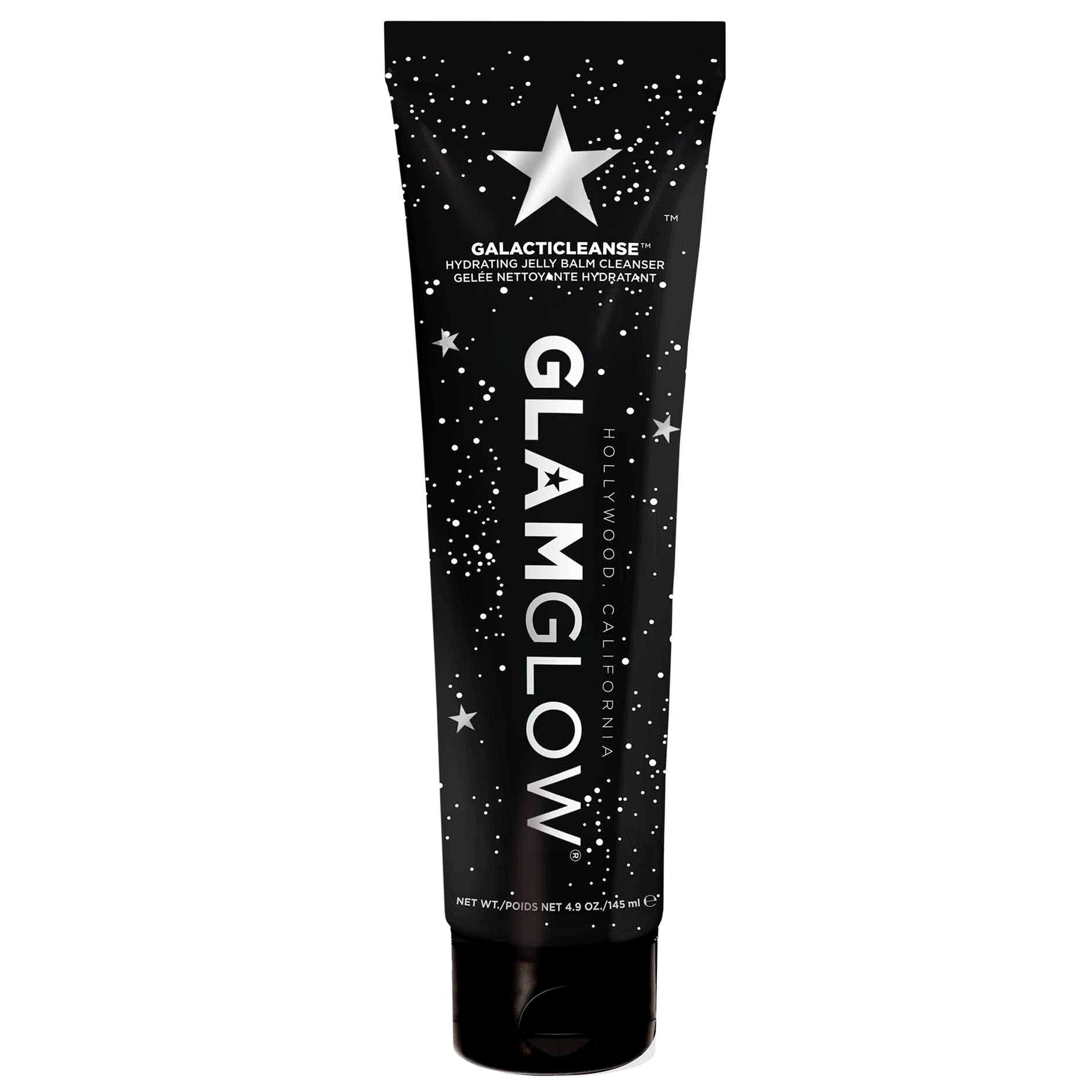 Glamglow Galacticleanse Hydrating Jelly Balm Cleanser Θρεπτικό Γαλάκτωμα Καθαρισμού 145ml