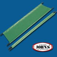Johns ΦΟΡΕΙΟ (POLE STRETCHER) 232829