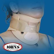 Johns Kολλάρο Philadelfia 23914 – XL