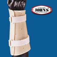 Johns Kηδεμόνας Βραχίονα Αυτοκόλλητος 23926 – M