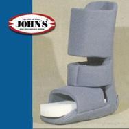 Johns Kηδεμόνας Ποδοκνημικής Νυκτός 23980 - L φαρμακείο   νάρθηκες στήριξη   αστράγαλου