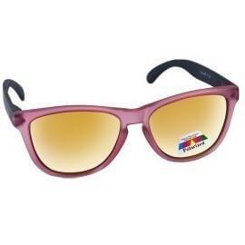 Eyelead Γυαλιά Ηλίου Παιδικά με Κόκκινο - Μαύρο ΣκελετόΚ1034 καλοκαίρι   γυαλιά ηλίου   παιδικά γυαλιά ηλίου